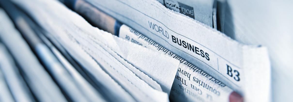 Media Pluralism - Ofcom